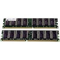 Bhwani Computers GB DDR1 RAM for Desktop