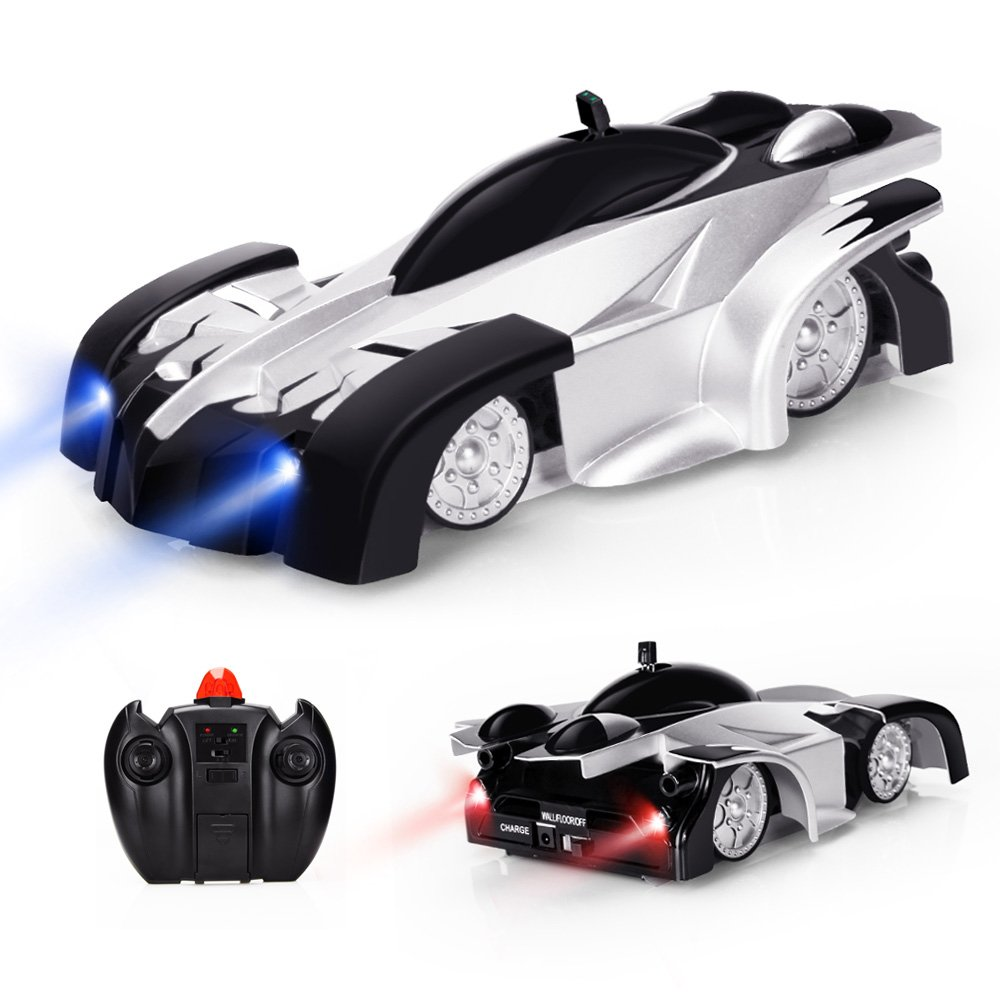 remote control cars for adults with 232683627461 on Micro Rc Car Hsp 94480 Off Road Rtr Rock Crawler 4wd Mini Remote Control Climbe Radio Controlled Car furthermore Buy Hsp Racing Rc Car 10 Scale Electric 4wd Road Rock Crawler Cruiser Rc Climbing High Speed Hobby Remote Control 136100 Aliexpress 45B32C218 together with 232683627461 in addition 2014 Nissan Juke Review 12732 together with Remote Control Ceiling Fans Without Lights Excellent Orion 44quot Without Light Fantasia Ceiling Fans Picture.