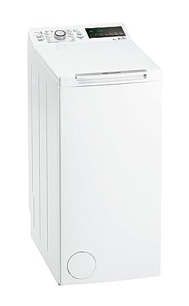 Bauknecht Wat Prime 752 Ps Waschmaschine Tla 174 Kwhjahr