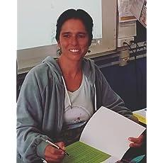 Filipa Leandro