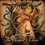 THE SERPENT'S CURSE by Pythia
