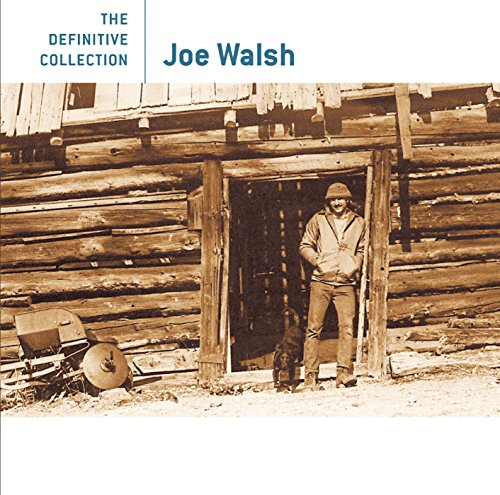 Joe Walsh - TimeLife Music Sounds Of The Seventies 1978 - Zortam Music