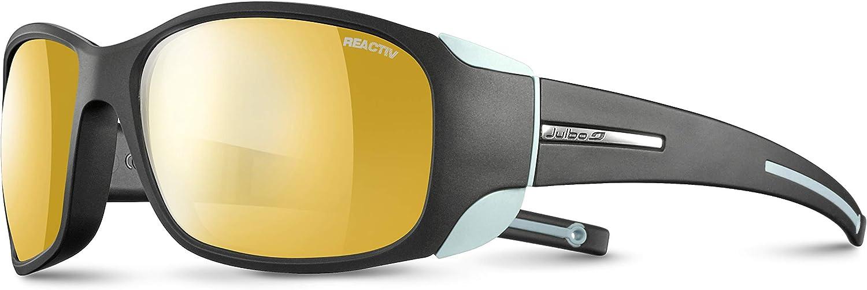 Julbo Monterosa - Gafas de sol