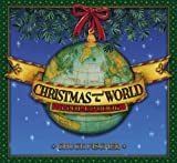 Christmas Around the World, Chuck Fischer, 0316117951