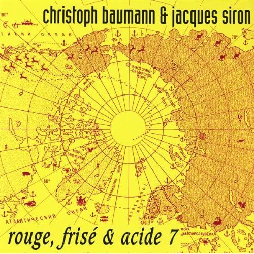 Amazon.com: Matrial 2: Christoph Baumann: MP3 Downloads