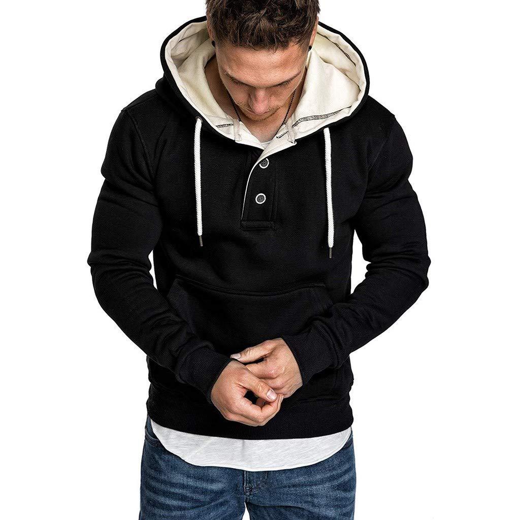Fashion Sweatshirts Clothing, Shoes & Jewelry Beautyfine