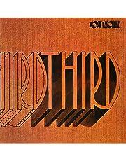 Third (Vinyl)