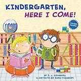 Kindergarten, Here I