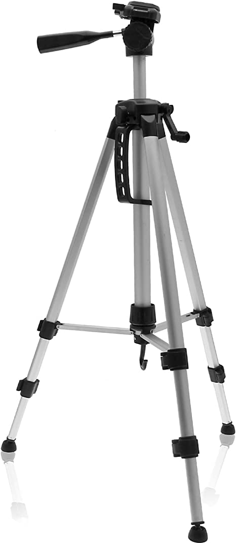 iGadgitz U3091 140cm (55