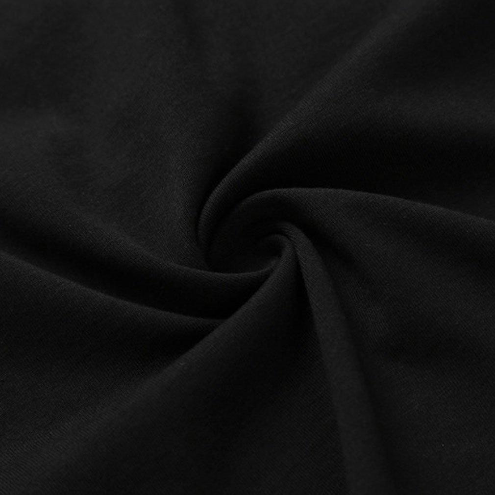 Honghu Mens Classic Long Sleeve Polo Shirt