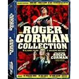 Roger Corman Collection -