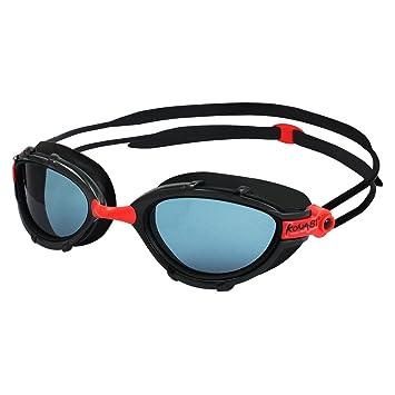 Barracuda KONA81 Gafas de Natación Goggles Triatlón Carrera Antiniebla Protección UV Anti-rotura Adulto #