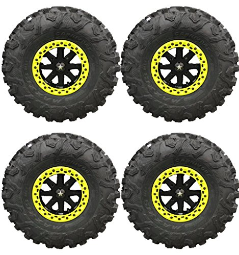 utv wheels packages - 7