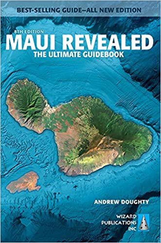 Free download maui revealed the ultimate guidebook full ebook ebook maui revealed the ultimate guidebook tags fandeluxe Gallery