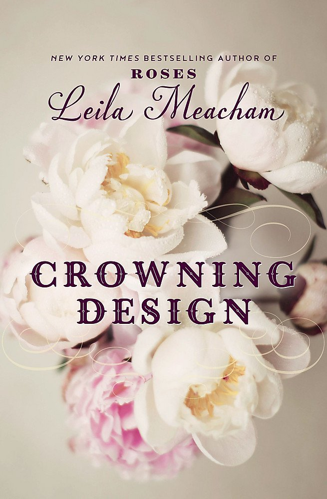 Read Online Crowning Design PDF