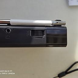 Sony ICF-P36 - Radio analógico portátil FM/AM, negro, 13.15 x 6.95 x 4.35 cm: Sony: Amazon.es: Electrónica