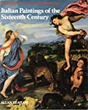 Paintings of the High Renaissance in Italy, Alan Braham, 0002174022