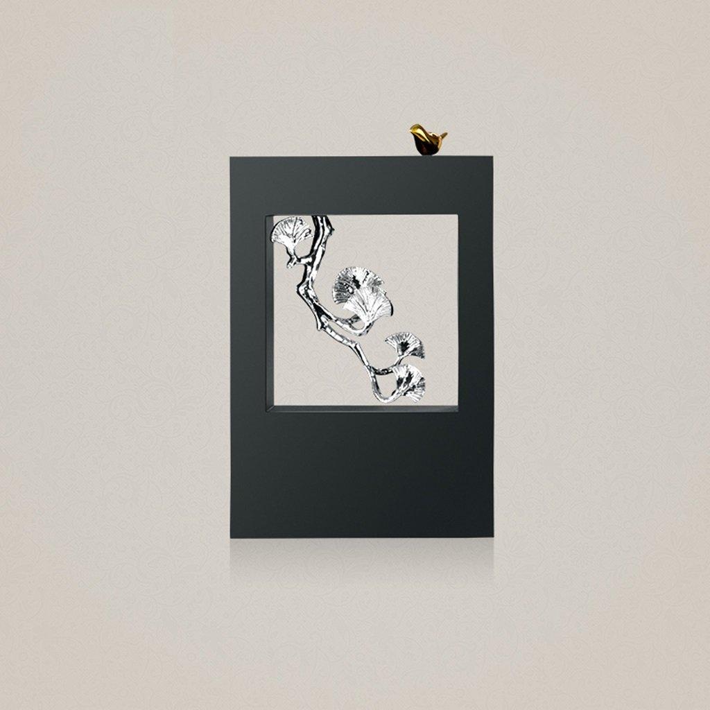 500x500mm Acrylic Perspex Sheet Cut Panel Plastic Satin Gloss Board - 4mm