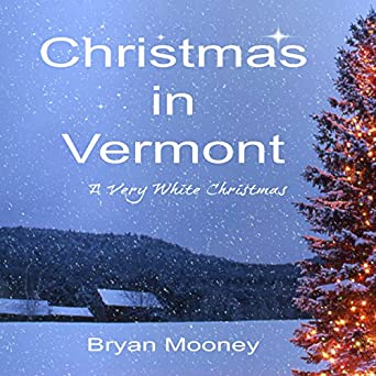 Christmas In Vermont.Amazon Com Christmas In Vermont A Very White Christmas