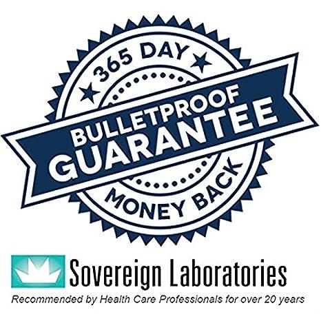 Amazon.com: Colostrum-LD con Proprietary Liposomal entrega ...