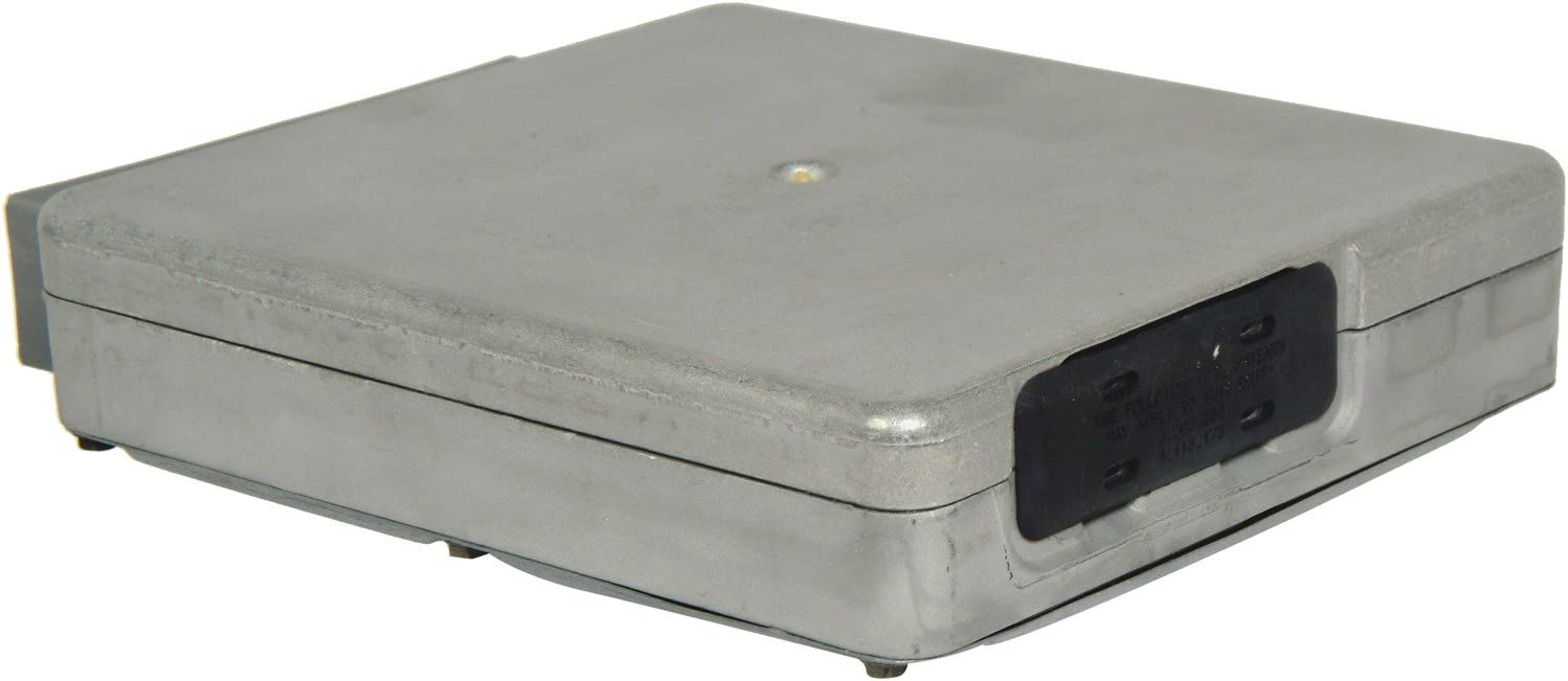 Cardone 78-6045 Remanufactured Ford Computer