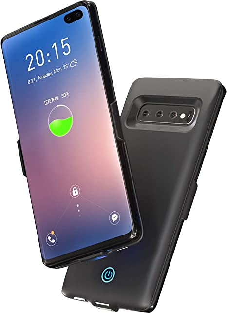 samsung s10 charger case
