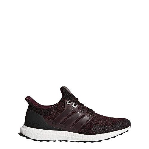adidas Zapatillas Ultraboost, Zapatillas adidas de Deporte para Hombre 6317b5