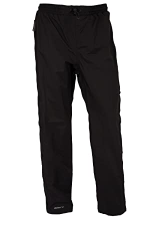 Mountain Warehouse Extreme Downpour Overtrousers with Short Length