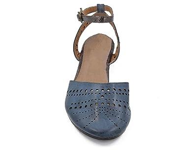 Greatonu Damen Gladiator Sandalen Vorne Geschlossene Sandalen Flach   Amazon.de  Schuhe   Handtaschen 2fd5ed59e5