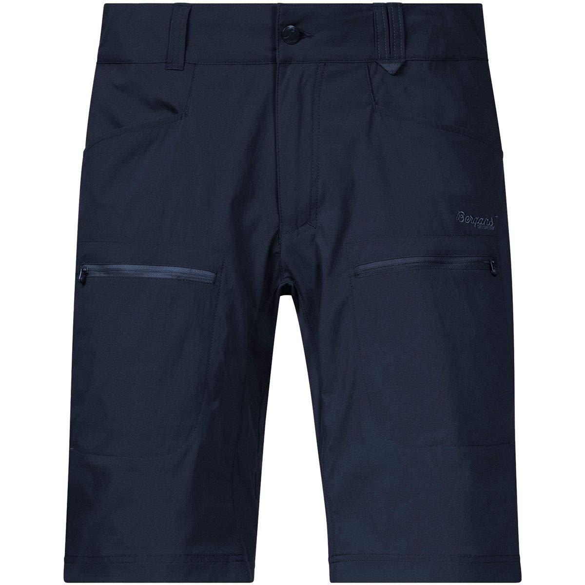 Bergans Herren Utne Shorts Pants Kurze Hose