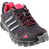 adidas Women's Rockadia W Trail Running Shoe