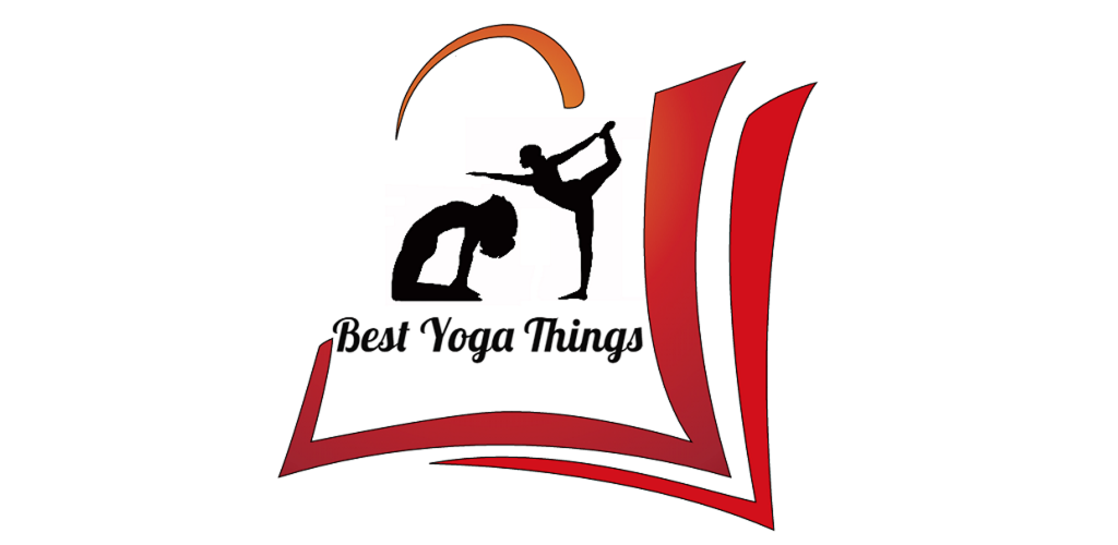 Yoga Store: Amazon.es: Appstore para Android