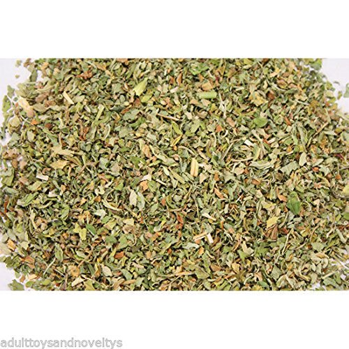 3 OUNCE HERBAL BLEND CATNIP, VALERIAN ROOT by From The Field (Image #1)