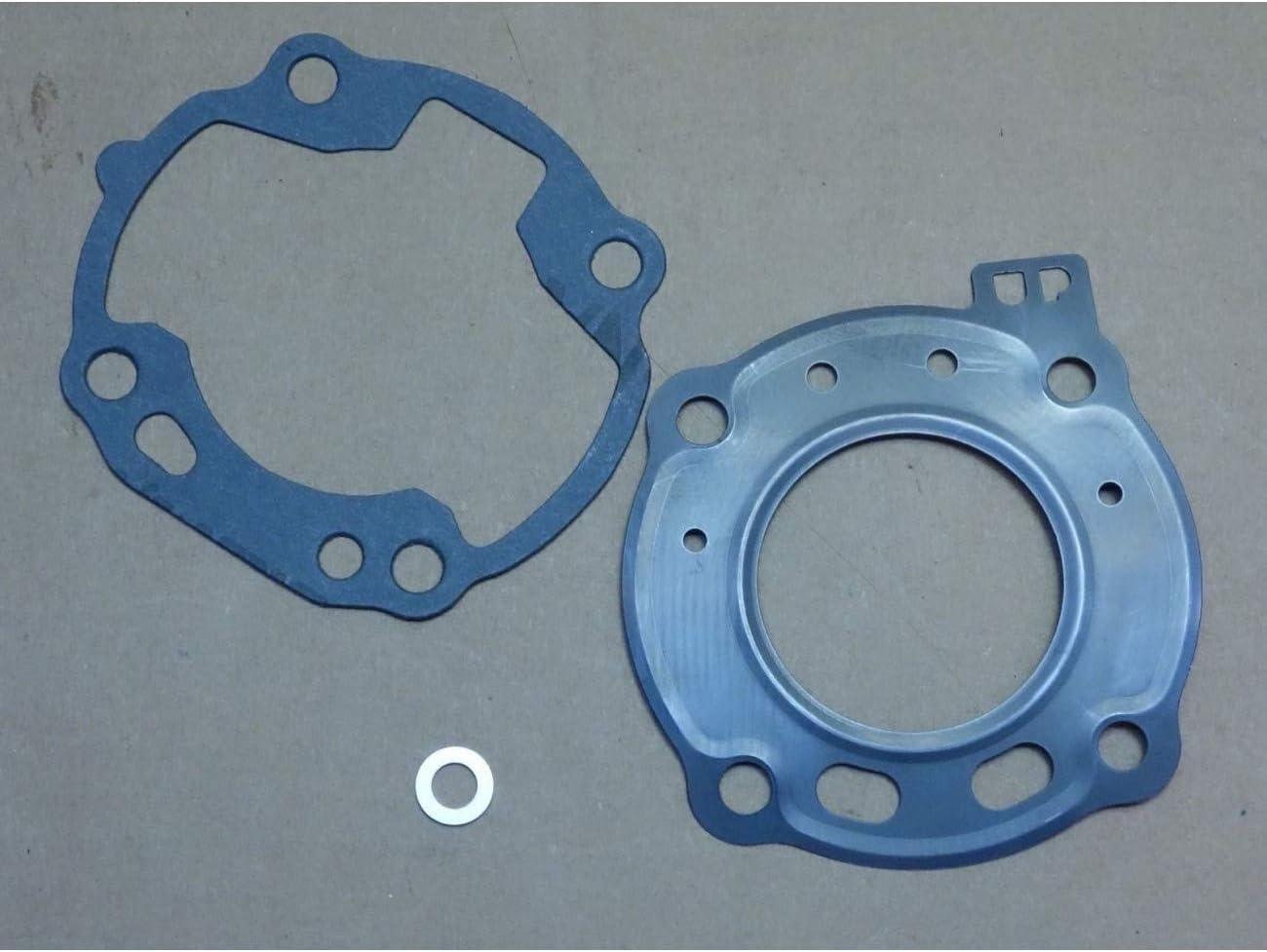 Aprilia 50 SR DITECH-00/08-kit juntas motor alto -606024