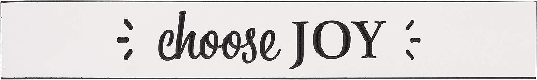 The Dancing Firefly - Choose Joy (12