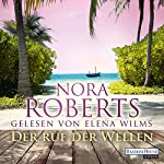Der Ruf der Wellen | Nora Roberts