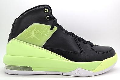 705933-015  AIR Jordan AIR Incline GG Grade School Sneakers AIR ... a5fd4284b