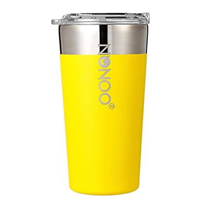 01fe132fff9 Stainless Steel Tumbler Cup with Lid-20 Oz Double Wall Insulated Coffee  Beer Cup-
