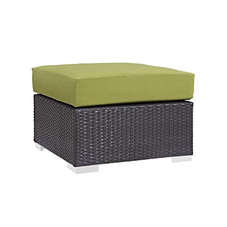 Amazon.com: Mesa de patio y sillas – Silla de mimbre de ...