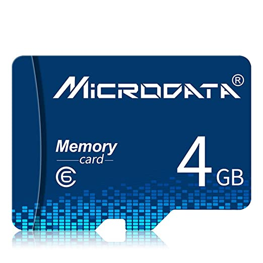 YSM Tarjeta SD de 16 GB Tarjeta SD de 16 GB Tarjeta Micro SD ...