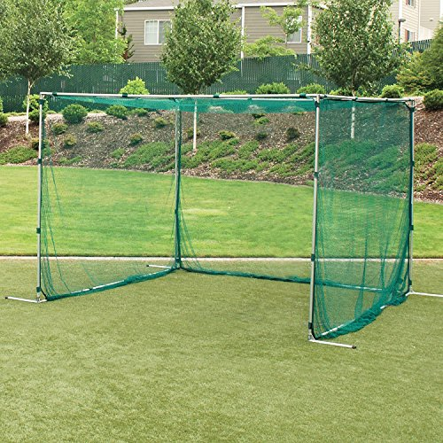 JUGS Multi-Sport Instant Cage