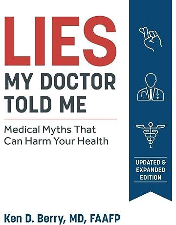 Promises, promises, and precision medicine