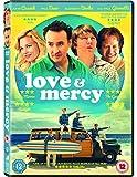 Love & Mercy [Reino Unido] [DVD]