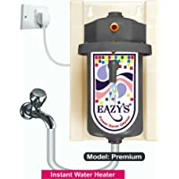 Eazy Instant Portable Water Hearter
