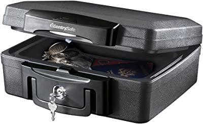 Best Portable Safe