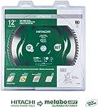 Hitachi 115436