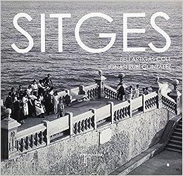 Sitges por Beli Artigas Coll epub