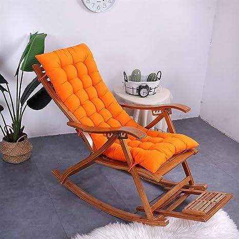 Amazon.com: Insun - Cojín de respaldo alto para silla de ...