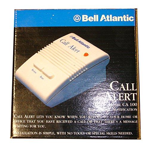 bell-atlantic-call-alert