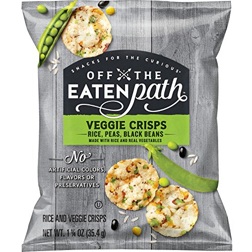 off-the-eaten-path-veggie-crisps-125-ounce-bags-16-count
